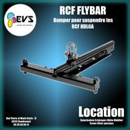 RCF - FLYBAR HDL 6 ( la...