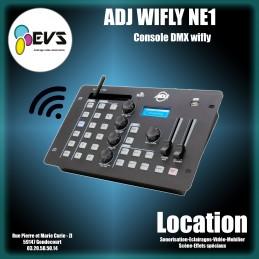 ADJ - WIFLY NE1