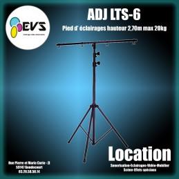 ADJ - LTS 6