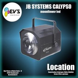 JB SYSTEMS - CALYPSO