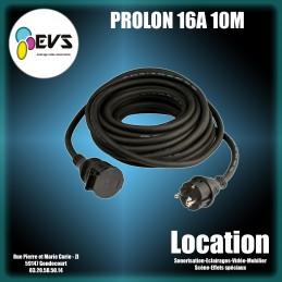 PROLON 16A - 10M