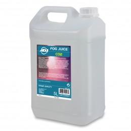 ADJ - CO2 JUICE 5L