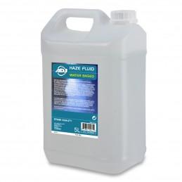 ADJ - HAZE FLUID WATER 5L