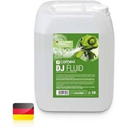 CAMEO - DJ FLUID 5L